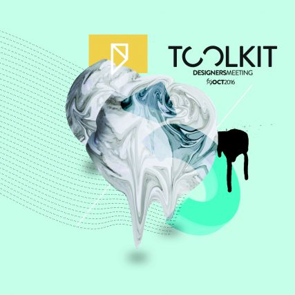 Toolkit Designers' Meeting 2016