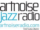 ART NOISE JAZZ RADIO