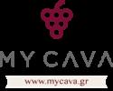 MY CAVA