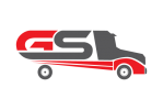 GS BUS