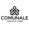 COMUNALE RESTAURANT & COCTAILS