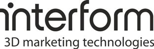 Interform 3D marketing