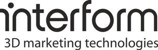 Interform 3D marketing