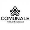 Comunale premium italian restaurant & sushi