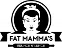 Fat Mamma's Brunch n' Lunch