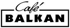 Cafe Balkan