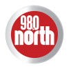 NORTH RADIO